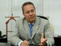 Estado realiza parceria com FIEB