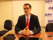 Coordenador da Lava Jato fala em congresso histórico