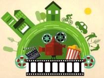 Mostra de vídeos sobre meio ambiente