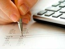Bancos não podem tarifar conta corrente inativa