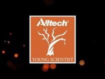 Programa concede bolsa de estudo para jovens cientistas
