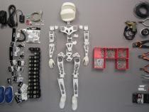 IFBA realiza Mostra de Robótica