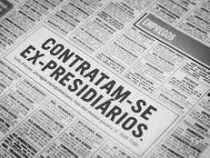 Segunda Chance Ltda.: Empresa só contrata ex-presidiários