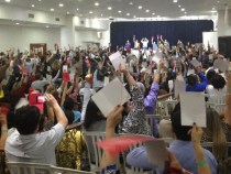 Bancários decidem pelo fim da greve em vários estados