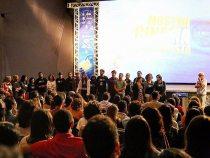 Mostra Cinema Conquista conclui sua 11ª edição
