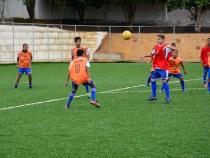 Escolinhas de esportes no Edvaldo Flores tem inscrições abertas