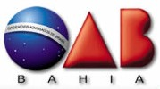 OAB-BA defende plano para valorizar jovem advogado