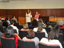 Mutirão DPVAT: Corregedoria convoca reunião com servidores
