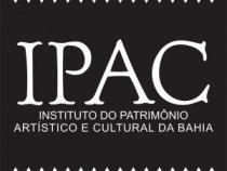 Começam inscrições para concurso Reda do Ipac