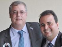 Luiz Viana é reeleito presidente da OAB-Bahia