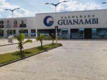 MEC autoriza medicina na Faculdade Guanambi