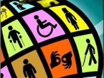 Melhores reportagens sobre inclusão e deficiência