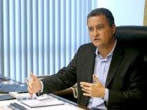 Governador fortalece o Pacto Pela Vida