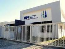 MPF divulga relatório anual de produtividade