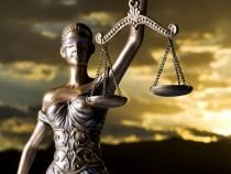 Ética de Advogados e Juízes