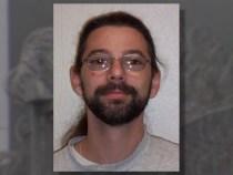 Exame de DNA inocenta homem que passou 15 anos preso