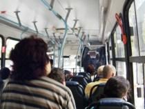 Vítimas de assaltos a ônibus têm direito a indenização
