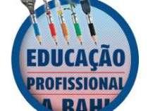 Prorrogado prazo para inscrição da Educação Profissional