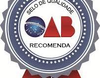 OAB certifica 139 cursos de direito