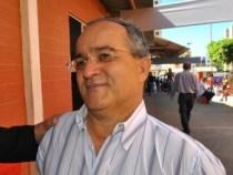 Justiça Federal condena ex-prefeito de Itambé