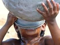 Na Bahia, Incra amplia acervo sobre projetos básicos de abastecimento de água