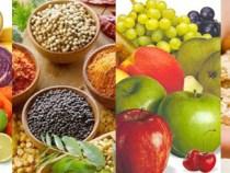 Como a alimentação pode influenciar na saúde