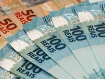 Ministério Público Federal acompanha créditos judiciais