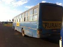 Transporte escolar:  MPF e MP/BA ajuízam ação contra Jequié