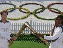 Roteiro da tocha olímpica na Bahia é divulgado