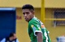 Tarde demais: ECPP goleia Colo Colo no Lomanto
