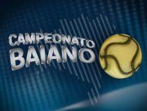 ECPP enfrenta Colo Colo valendo o rebaixamento