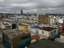 Conquista: município melhor saneado do Norte/Nordeste