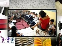 Curso de Censo Escolar: abertas as inscrições