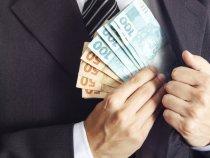 Curso de Combate à Corrupção e lavagem de dinheiro