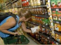 Inflação cai em sete capitais, inclusive Salvador