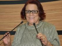 Irma Lemos: A trajetória de vida de Maria Emília