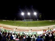 Estádio Lomanto Júnior reaberto com vitória
