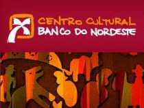 Banco do Nordeste lança edital: projetos culturais