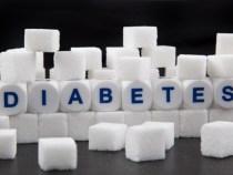 Cerca de 30% dos jovens consomem doces em excesso