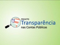 MPF, MP e CGU realizam evento sobre transparência