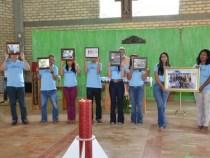 Banco do Povo: 16 anos de inclusão social