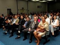 Concurso Ideias Inovadoras premia 24 pesquisadores na Bahia
