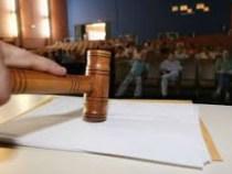 Estado vai leiloar imóvel avaliado em R$ 9 milhões