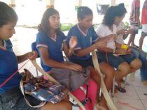 19 de abril: escolas indígenas celebram Dia do Índio