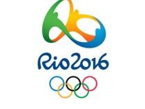 Jogos olímpicos Rio 2016: participação de crianças e adolescentes