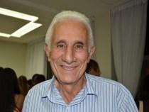 Denunciado Ivan Fernandes Prefeito de Itambé