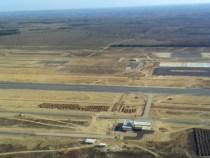 Governo inclui obra do terminal aeroportuário no PAC