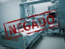 Responsabilidade contratual dos Planos de Saúde