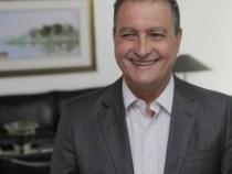 Governador Rui Costa sanciona Plano Estadual da Educação