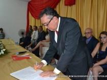 Justiça Federal bloqueia bens de ex-prefeito de Novo Horizonte